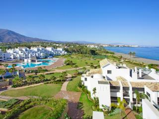 Amazing 2 bedrooms  Apartment in Estepona
