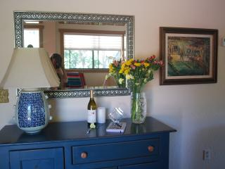 Summer Mid-Week Special $225. p/n Mon-Thurs, Carmel Valley