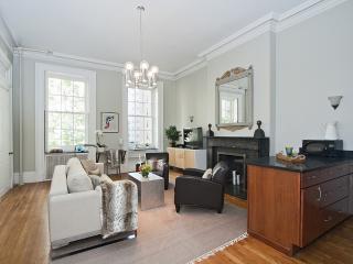 Luxury  1 Bedroom in Greenwich Village, New York City