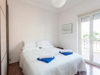 FL3 Gemelli guesthouse, Rome