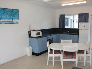 COCOS HOLIDAY APARTMENT 9 FOR DEFENCE & EMERGENCY SERVICE MEMBERS