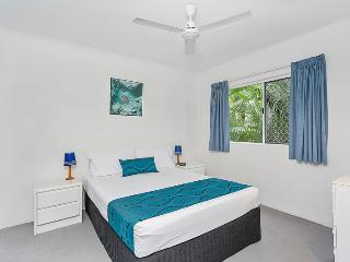 COCOS HOLIDAY APARTMENT 3 FOR DEFENCE & EMERGENCY SERVICE MEMBERS