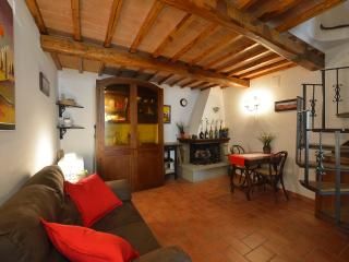 Residenza Il Grottino, Valiano