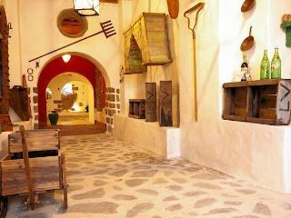 Villa in lanzarote 101322, Arrecife