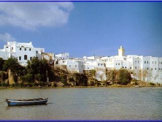 Riad7 Azemmour- El Jadida au Maroc 4kms Mazagan, Casablanca
