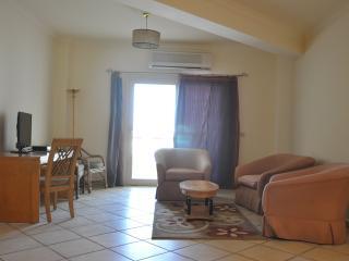 salam suites, Sharm-el-Sheikh