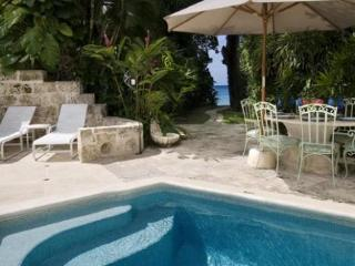 Fantastic 3 Bed Townhouse with Private Plunge Pool, Saint Peter Parish