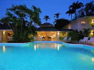 Grand 6 Bed Home with Pool and Beach Access, Sunset Crest