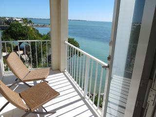 OUTSTANDING Oceanfront House with Pool and Deep water dockage!!