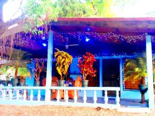 CASA TAMARINDO PLAYA GRANDE, Playa Grande