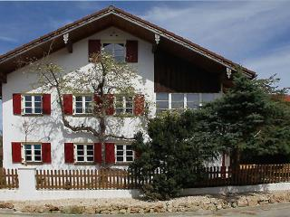 Vacation House in Diessen am Ammersee (# 5473) ~ RA60446