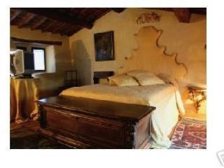 Apartment Figline Valdarno Florence - TFR22, Florencia