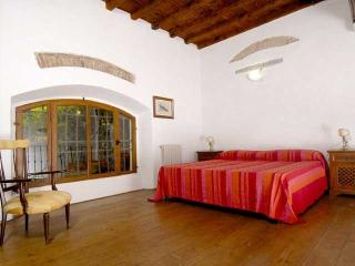 Florence Central City Apartment - TFR96, Donnini