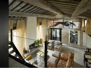 Luxury Apartment in Florence - TFR147, Donnini