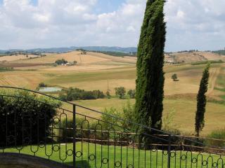 Villa Cinigiano - TFR141