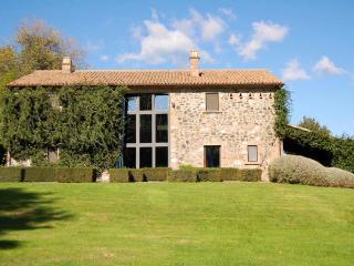 Villa Bagnoregio - TFR114