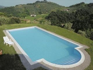 Villa San Stefano internet swimming pool Lucca