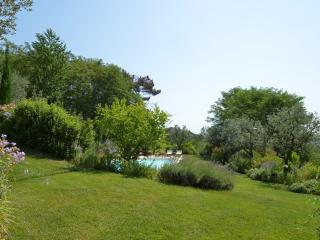 Villa Toskana swimming Pool beautiful- TFR132, Florencia