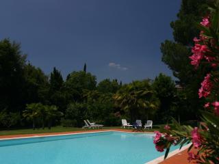 Villa Limonaia Siena - TFR70, Sinalunga