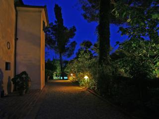 Appartamento Siena Caulonia - TFR73, Sinalunga