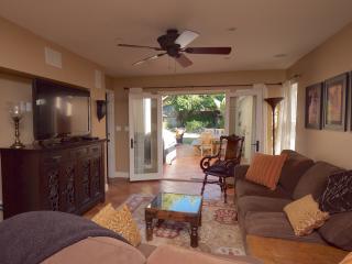 Casa Navarro ~ RA69402, Pasadena