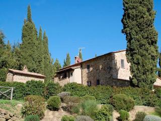 Villa Piazze - TFR144, San Casciano dei Bagni