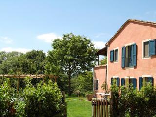 Villa Vetrico - TFR128, San Casciano dei Bagni