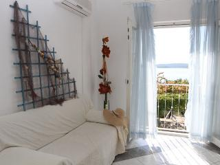 Apartment near the beach, Trogir