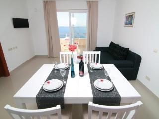 Apartments Ulix Brela (4+2)