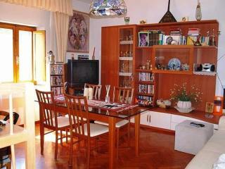 Appartamento Emilia, Collesalvetti