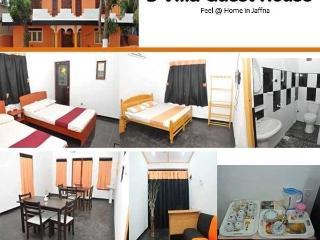 D'Villa Guest House Jaffna