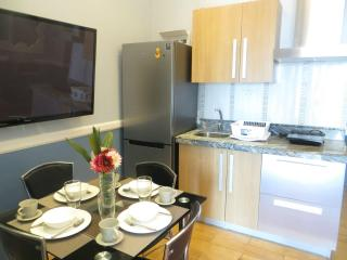 Luxurious Penthouse  Unit For Rent, Makati