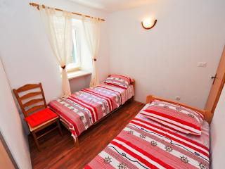 small bajam apartment
