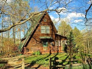 Little Faberge Egg | Private Getaway | Close to Hiking Trails, Old Fort