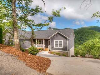 Crockett Ridge | Incredible Mountain Views | New Home, Fairview