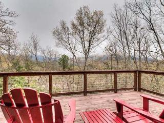 Hilltop | Spacious Vacation Rental | Golf Course Access | Mountain Views