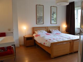 B&B Molenbeke NL  Arnhem-N, room 1