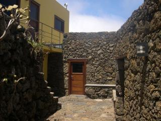 Casa Rural Las Rosas - Baja