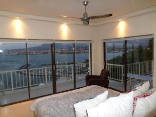 Wedding Apartment, Gordon's Bay