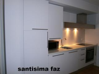 SANTA FAZ, Alicante
