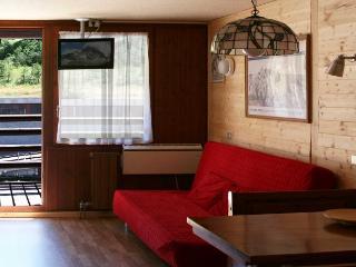 Appartamento 603  bilocale 4/6 posti internet wifi, Breuil-Cervinia