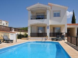 Villa Hannah, Pafos