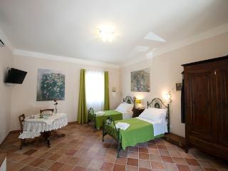 "Residence ""LA MELA REALE"" Verde, Turin"