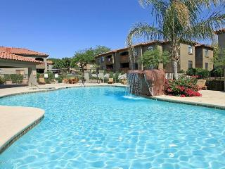 Luxury Tucson Vacation Rental (MINIMUM 30 DAY STAY)