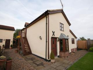 Box Bush  Holiday Cottage, Bury St Edmunds