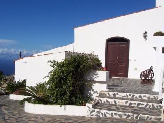 Hotel Rural Finca La Hacienda - 1 dormitorio, Los Silos