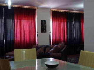 Sbaitan Furnished Apartments 2 room Amman Aljubiha, Ammán
