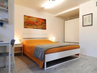 La Pietra B&B Firenze