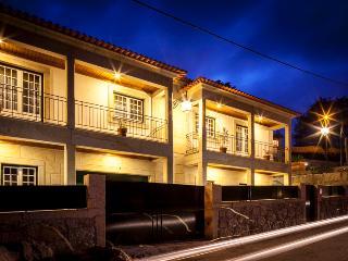 Cêrca dos Passais - Casa do Espigueiro B, Ponte da Barca