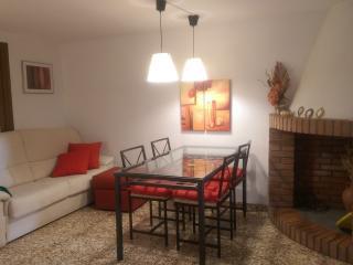 Alquiler apartamento céntrico